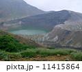 蔵王(御釜) 11415864