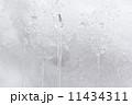雪のしずく 11434311