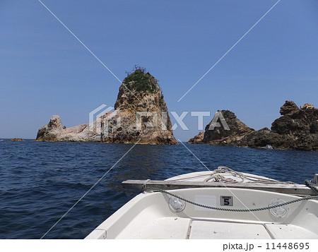 漁船クルージング(島根県出雲市) 11448695
