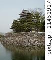 松本城 (長野県) 11451917
