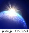 11537274