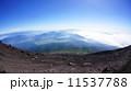 景観 景色 青空の写真 11537788