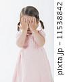 保育・幼稚園 11538842