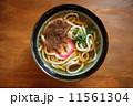 Udon noodles 11561304