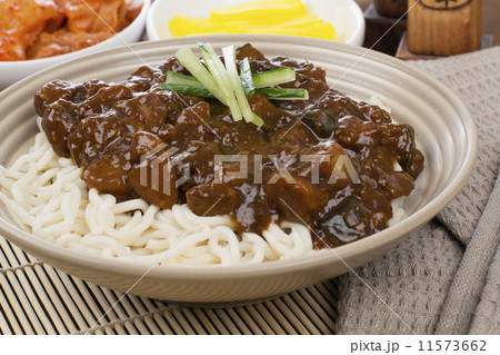 jajangmyun chinese - photo #28