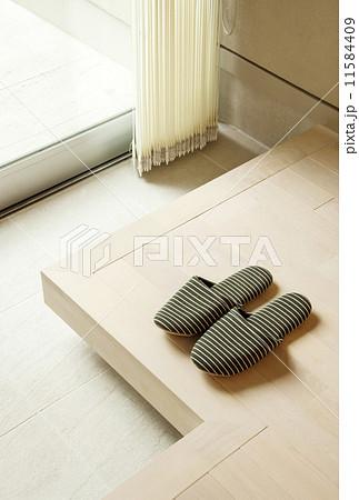 住宅イメージ ライフスタイル イメージ素材の写真素材 [11584409] - PIXTA