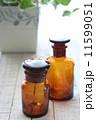 薬瓶1 11599051