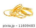 gold jewelry 11609483