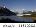 パタゴニア ペリトモレノ氷河 ペリト・モレノ氷河の写真 11610288