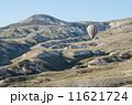 気球 奇岩 カッパドキアの写真 11621724