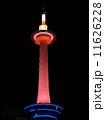 ピンクリボンフェスティバル - 京都タワー 11626228