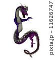 ドラゴン 11626747
