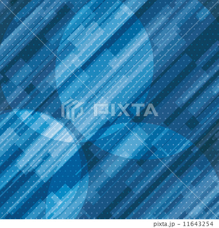 Abstract background. Vector design eps 10のイラスト素材 [11643254] - PIXTA