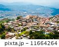 市街 町 都市の写真 11664264