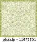 ビンテージ 壁紙 背景のイラスト 11672501
