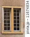 old double window 11674834