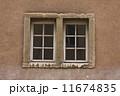 old double window 11674835
