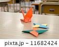 学校生活シリーズ 11682424