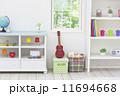 子供部屋 11694668