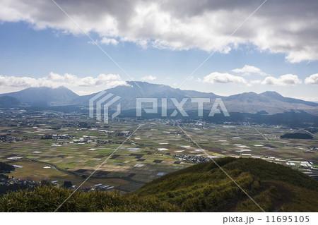 阿蘇山 11695105