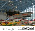 零式艦上戦闘機52型 浜松 11695206