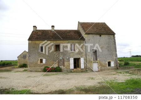 フランス 11708350