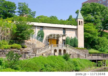 椿山荘 11713648