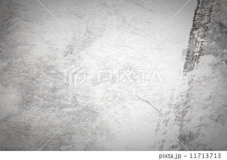 abstract Chinese painting art on grey paper 11713713