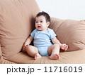 少年 男の子 男児の写真 11716019