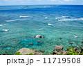 宮古島の海 11719508