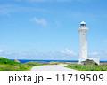 灯台 11719509