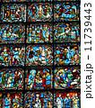 シャルトル大聖堂 11739443