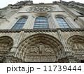 シャルトル大聖堂 11739444