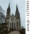 シャルトル大聖堂 11739445