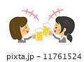 OL ビール 生ビール 11761524