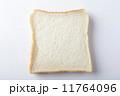 食パン 11764096
