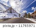 自然 アメリカ 公園の写真 11765971