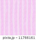北欧風 スカンジナビアン ウールのイラスト 11766161