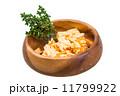 コリアン 韓国 豆腐の写真 11799922