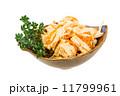 コリアン 韓国 豆腐の写真 11799961