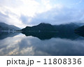 奥多摩湖 11808336