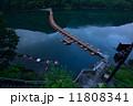 奥多摩湖 11808341