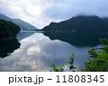 奥多摩湖 11808345