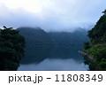 奥多摩湖 11808349