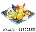 天ぷら 11822355