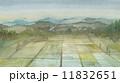 里山 11832651