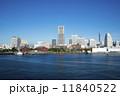 横浜みなとみらい地区 11840522