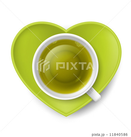 marketing plan of puriku white tea The specialty tea chain with a distinctive teal and white logo was founded in 2008 by entrepreneur david segal and his cousin herschel segal, founder of the fashion chain le chateau.