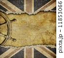 ホイール 車輪 輪の写真 11853066
