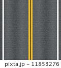 黄色い 黄 黄色のイラスト 11853276